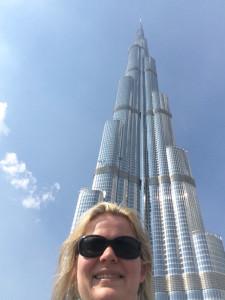 BK2_Dubai