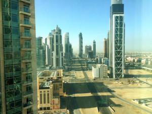 Dubai_Apartment