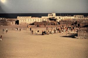 old Dubai1