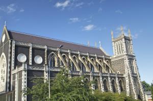 Church Dunedin2