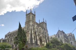 Church_Dunedin