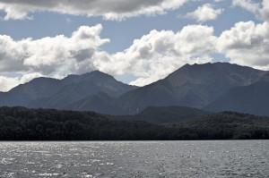 Lake Te Anau 3