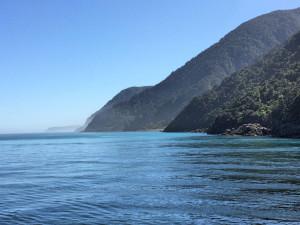 Milford Sound 3_Fotor