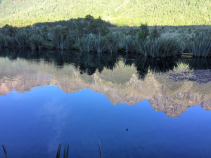 Mirror Lakes_Fotor