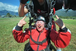 Skydive10