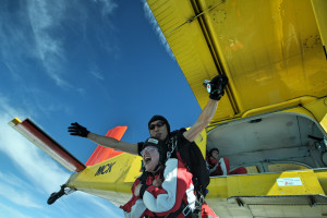 Skydive8