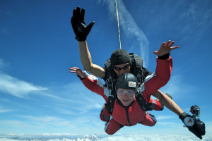 Skydive9