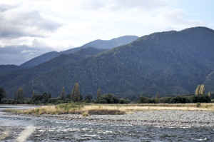 Buller River2