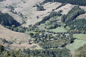 Hawkes Lookout 3