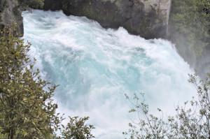 Huka Falls3