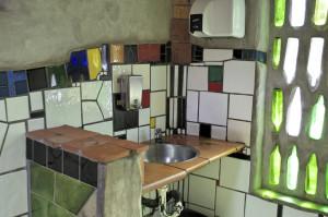 Hundertwasser Toiletten4