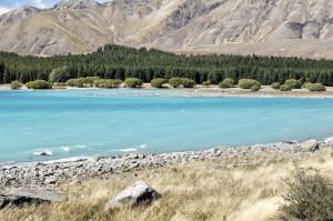 Lake Tekapo3