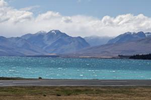 Lake Tekapo4