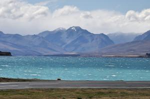 Lake Tekapo5
