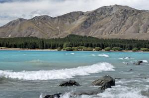 Lake Tekapo6