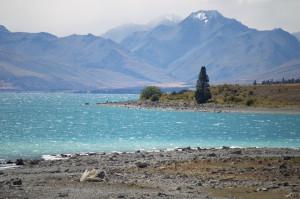 Lake Tekapo7