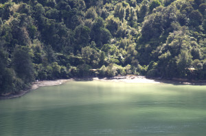 Marlborough Sound6