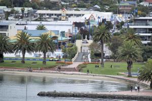 Picton1
