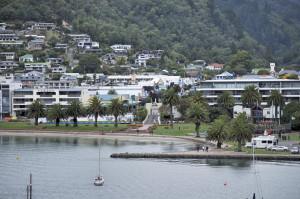 Picton2