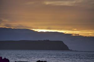Sunset2