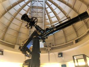 Teleskop_Fotor