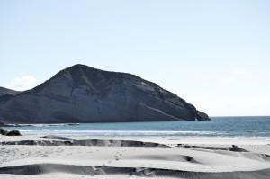 W_Beach2