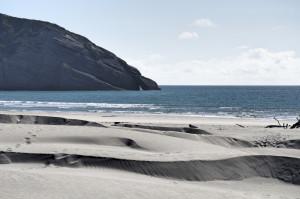 W_Beach4