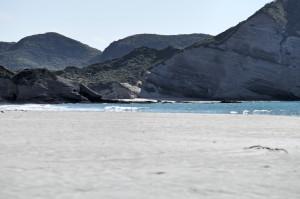 W_Beach5