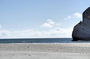 W_Beach6