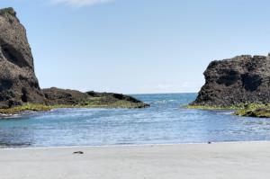 W_Beach8
