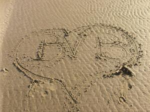 BVB_Sand