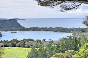 Bay of Islands_Fotor