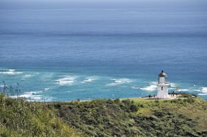Cape Reinga3