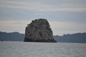 Cathedral cove3