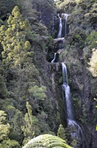 Katikati_Falls_oben