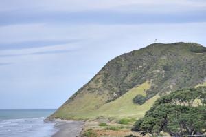 Lighthouse von unten2