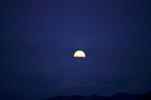 Moon Ahipara6