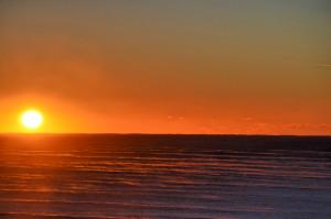 Sunrise X2