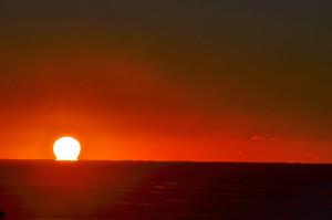 Sunrise X3