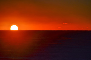 Sunrise X4