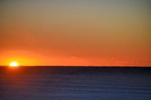 Sunrise X6
