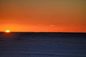Sunrise X7