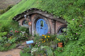 hobbithöhle2
