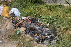 Müllverbrennung LB
