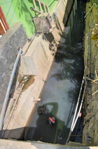 Schmutzwasserkanal2