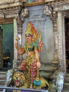 Tempel2